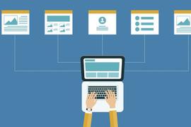 How Technology Streamlines Procurement