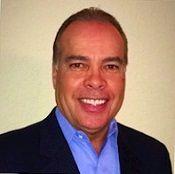 Joe H. Suarez, senior director of fleet services, Florida Power & Light -