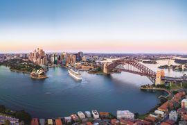 Australian Fleet Registrations Dip after Years of Growth