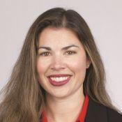 Allison Lanzilotta, Fleet Response -