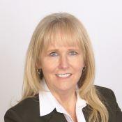 Carolyn Edwards, LeasePlan USA -