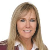 Carolyn Edwards,LeasePlan USA -