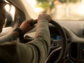 What Fleet Safety Policies Should Cover