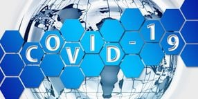How COVID-19 has Impacted FMC Operations