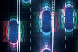 Evolving Best Practices for Fleet Safety Programs