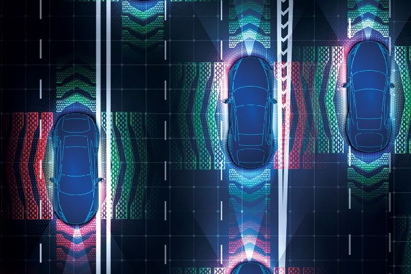 Telematics solutions have continued to be a must-have tool for fleets that manage a...