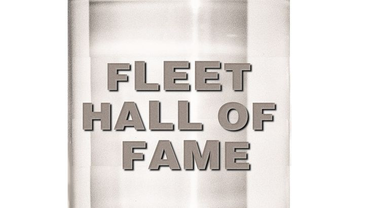Honorees inducted into the Hall of Fame will be announced at the 2020 AFLA conference, which will be hosted virtually this October 5-7, 2020. - File photo