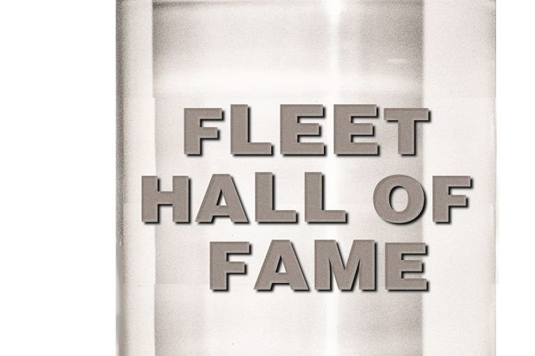 Honorees inducted into the Hall of Fame will be announced at the 2020 AFLA conference, which...