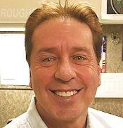 John Maggio -