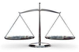 Mobility Management Versus Driver Reimbursement