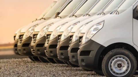 Is Fleet Sovereign in a Corporate Structure?