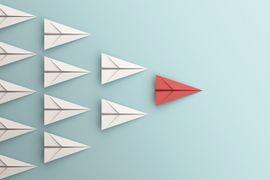 Five Traits of Effective Fleet Leaders