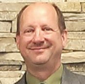 Steve Armstrong -