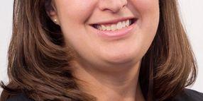 Women in in Fleet: Jodie Varner of Fleet Response