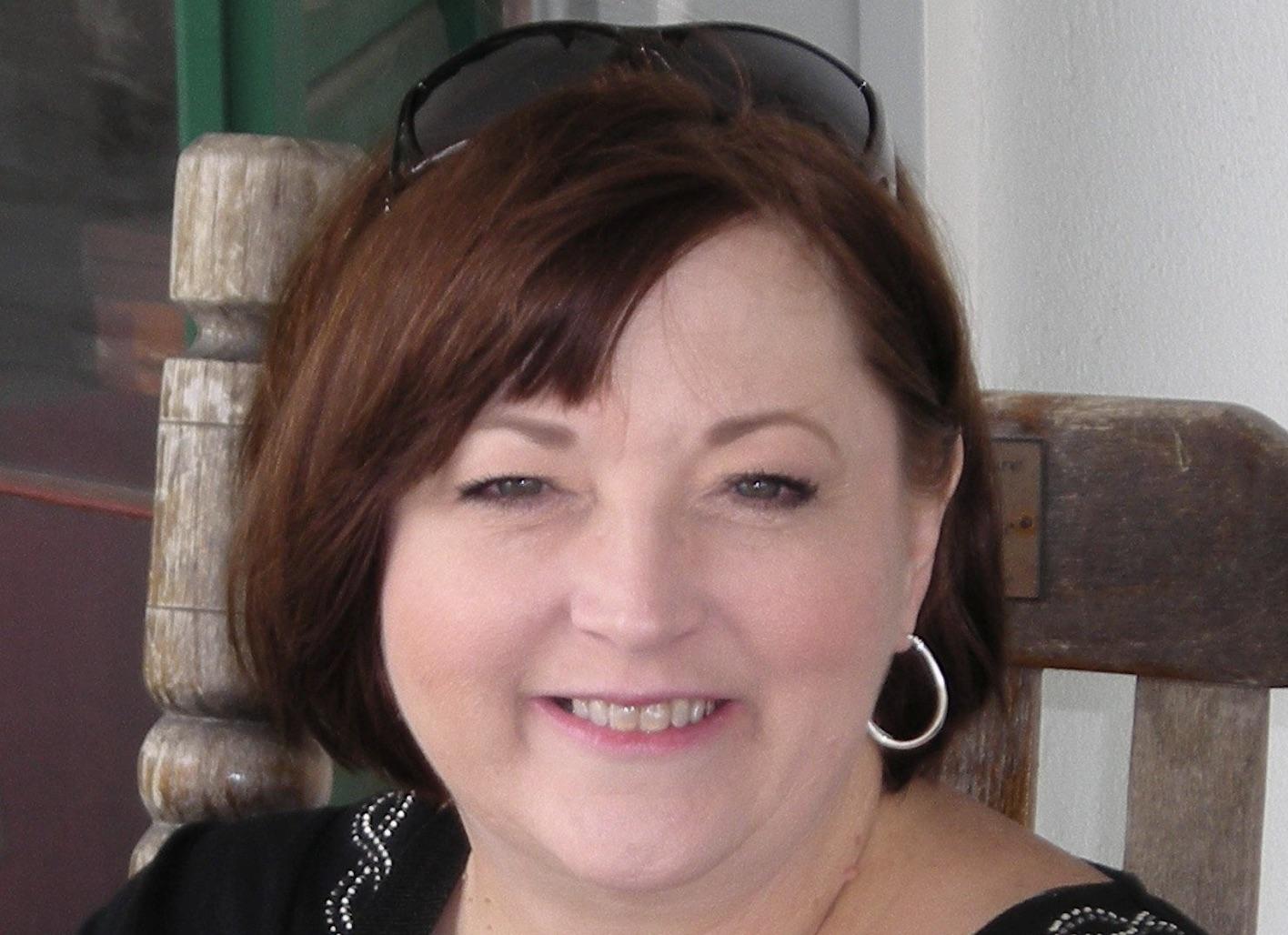 Women in Fleet: Julie Bergs of NCR Corp.
