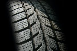 Forecast of Tire Prices in 2021