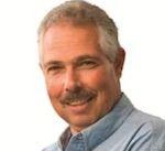 Phil Schreiber -
