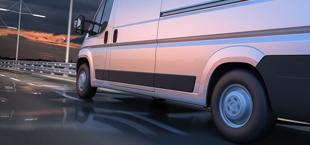Get the Most Out of Your Telematics Program
