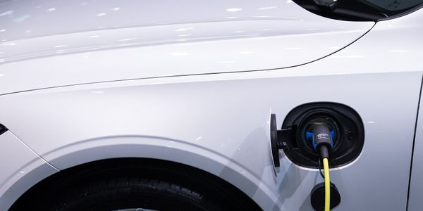 Europe is Prepared for More Widespread EV Adoption