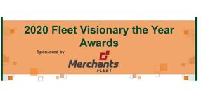 Meet the 2020 Fleet Visionary Honorees