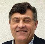 Charles L. Schott -
