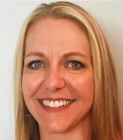 Theresa Belding -