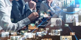 Fleet Leadership in a Virtual World
