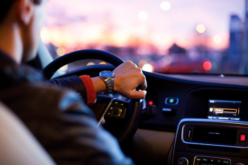 Closely addressing the perennial concerns of fleet safety is an area that has been essential to...