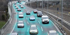 How Fleets are Succeeding with Telematics