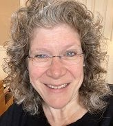 Catherine Tillman -