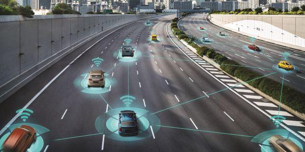Fleet Safety Trends Influencing Fleets in 2021: Part One