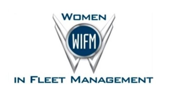 WIFM Marks 10-year Milestone