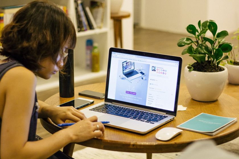 How Working from Home will Impact Fleet