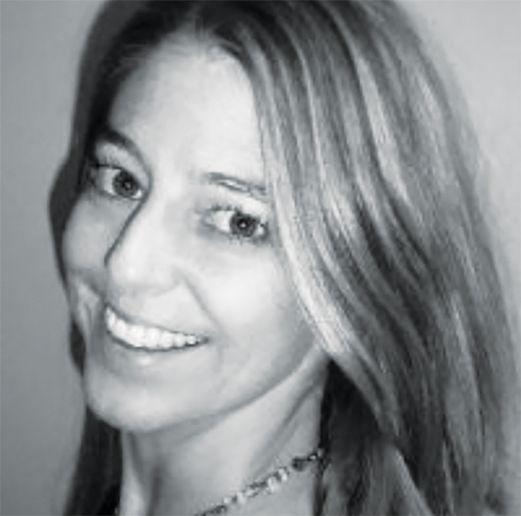 Lisa Wise -