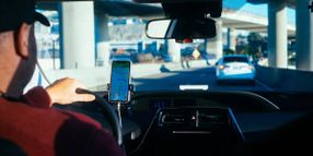 How to Talk to Your Employees About Tracking Their Driving Behavior