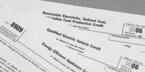 Performing an Electric Vehicle Suitability Assessment