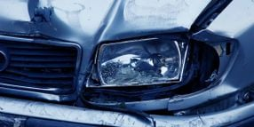 NTSB: Focus on These 5 Key Areas to Reduce Crashes