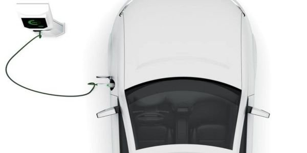 Sustainability and reduced emissions are among the top reasons companies implement EVs.
