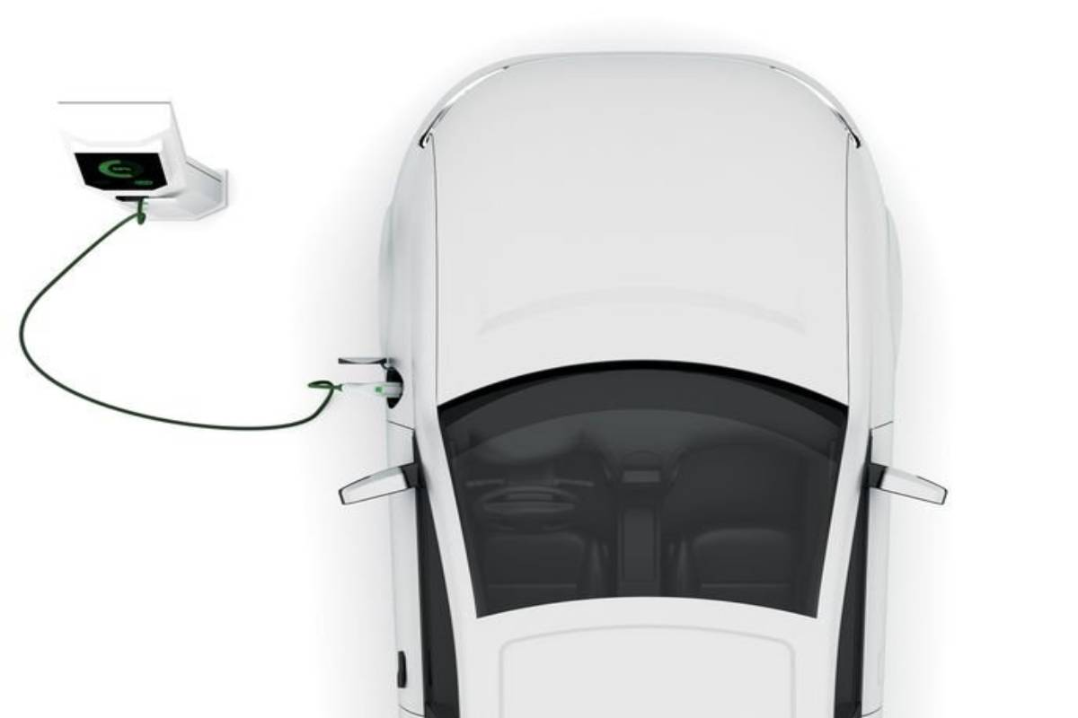 Fleet Electrification: A Cost and Benefits Analysis