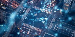 Optimize Fleet Operations Through Automation