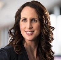 Katie Franssen, principal Safety, Health, and Environmentalleader, Roche Diagnostics -