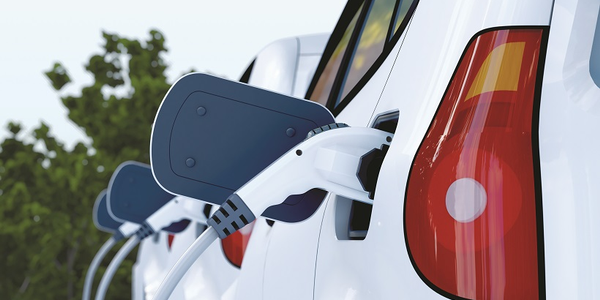 In recent years, the demand for electric cars in Russia has significantly increased. The...