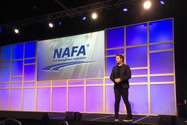 2019 NAFA I&E in Pictures