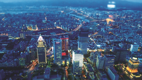 Taiwan saw strong growth in Q1-Q3 of 2018 but saw a decline in the fourth quarter. Uncertainty...