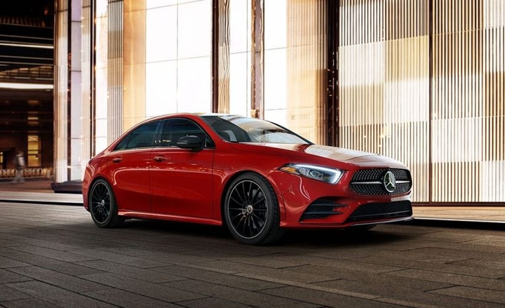 With the introduction of the A-Class sedan in the U.S. market, Mercedes-Benz is solidifying itself as a contender in the compact sedan segment of the fleet market space by now offering the new entry-level vehicle.
