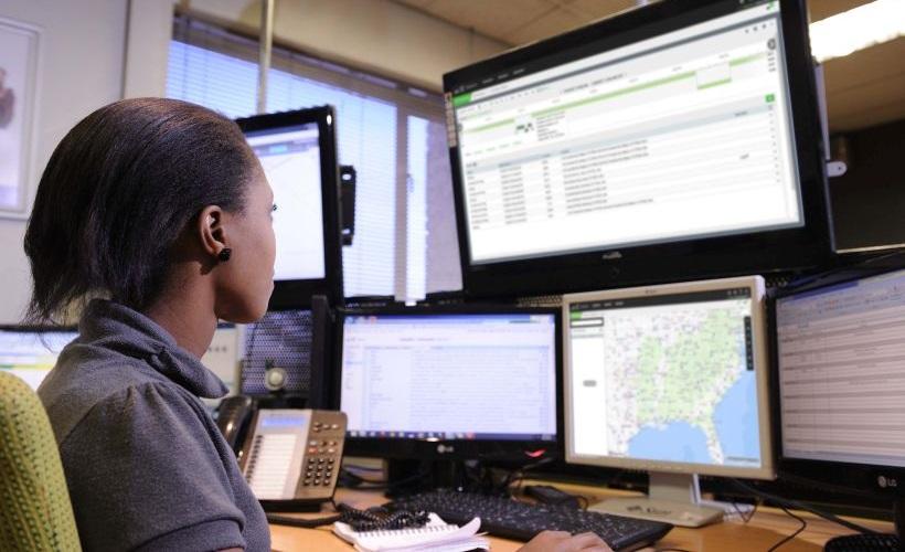 MiX Telematics on ELDs and Overcoming Fleet Challenges Using Data