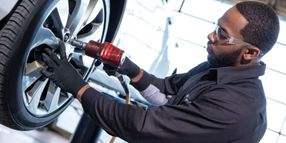 Reducing Expenses with GM Fleet's Discount Parts Program