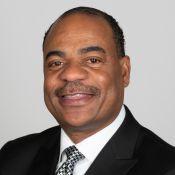 Carlton Rose, UPS, President, Global Fleet Maintenance &Engineering  -