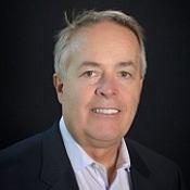 Jeff Hitzke, LabCorp, VP -