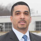 Kenneth Jack, VerizonCommunications, Fleet Operations -